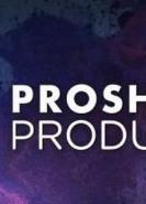 download Photodex ProShow Producer v9.0.3771