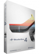 download Presonus Studio One Pro v4.1.0.49247 (x64)