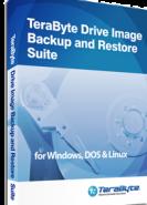 download TeraByte Drive Image Backup &amp Restore Suite v3.46
