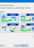 download TeraByte Drive Image Backup &amp Restore Suite v3.22 WinPE &amp WinRE Edition