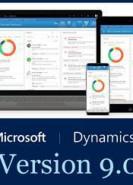 download Microsoft Dynamics 365 v9