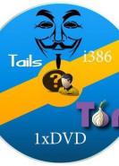 download Tails v4.22 (x64)