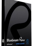 download Bluebeam Revu v20.2.30 (x64)