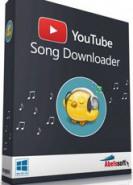 download Abelssoft YouTube Song Downloader Plus 2021 21.2