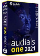download Audials One 2021.0.130.0