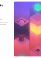 download Adobe Media Encoder 2020 v14.4.0.35