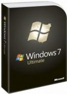 download Windows 7 SP1 Ultimate (x86/x64) November 2020