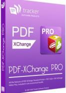 download PDF-XChange Pro v8.0.342.0