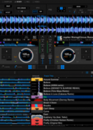 download AlphaTheta Pioneer DJ Rekordbox v6.3.0 (x64)