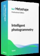 download Agisoft Metashape Professional v1.7.0 Build 11539 (x64)