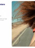 download Adobe Premiere Rush v1.5.44 (x64)