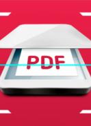 download PDF Document Scanner Premium v4.32.0