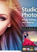 download StudioLine Classic v4.2.58
