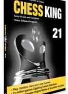 download Chess King 2021 v21.0.0.2100