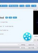 download Tipard Video Converter Ultimate v10.1.10 (x64)
