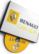 download Renault CAN Clip 202