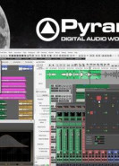 download Merging Pyramix v13.0.3 (x64)