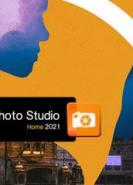 download ACDSee Photo Studio Home 2021 v24.0.0 Build 1652