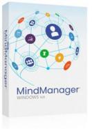 download Mindjet MindManager 2021 v21.0.263