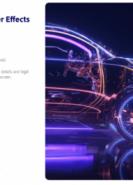download Adobe After Effects 2020 v17.1.3.40