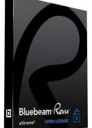download Bluebeam Revu eXtreme v20.0.15