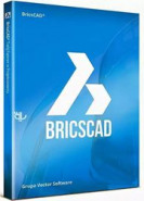 download BricsCAD Ultimate v21.1.06.1 (x64)