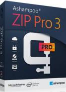 download Ashampoo ZIP Pro v3.05.09