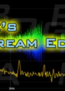 download 3delite MP4 Stream Editor v3.4.5.3550