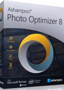 download Ashampoo Photo Optimizer v8.1.1