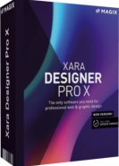 download Xara Designer Pro X v17.1.0.60415 (x64)