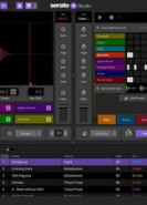 download Serato Studio v1.5.2 (x64)