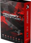 download Acoustica Mixcraft Pro Studio v9.0 Build 468