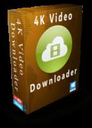 download 4K Video Downloader v4.14.0.4010 (x64)