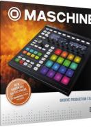download Native Instruments Maschine v2.12.0 (x64)