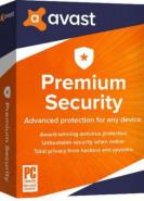 download Avast Premium Security v20.8.2429 (Build 20.8.5653)
