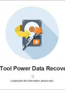 download MiniTool Power Data Recovery Technician v9.1 Build 29.10.2020 + WinPE