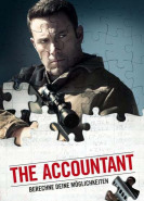 download The Accountant