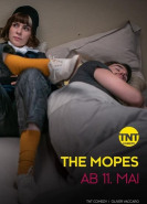 download The Mopes