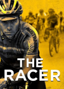 download The Racer