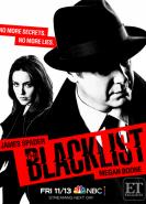 download The Blacklist S08E01