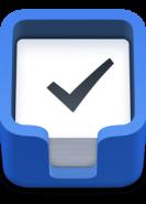 download Things v3.14.4 macOS