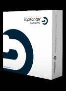 download Blue Solution TopKontor Handwerk v5.11.0.13