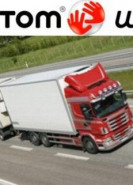 download TomTom Maps Europe TRUCK 1041.9937