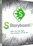 download Toonboom Storyboard Pro 7 v17.10.0.15295