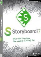 download Toonboom Storyboard Pro 7 v17.10.2 Build 16057 (x64)