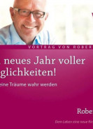 download Robert Betz - Hörbuch Sammlung