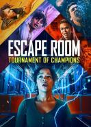 download Escape Room 2: No Way Out
