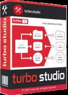 download Turbo Studio v21.4.1487