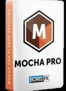 download Boris FX Mocha Pro 2021 v8.0.0 Build 613 (x64)