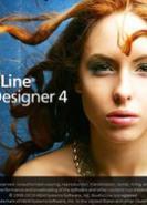 download StudioLine Web Designer v4.2.62